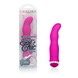 Bodywand G-spot Wand Silicone Attachment - Purple