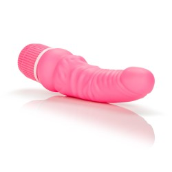Bodywand Multi Function Massager - Purple